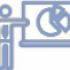 icone-formation-presentiel-b